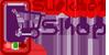 Surkhet Shop